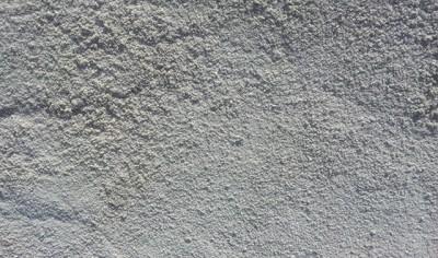Zásypový písek spotřeba